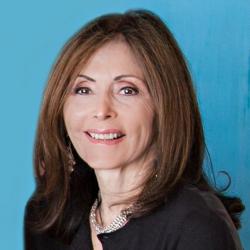 Paula Castanon